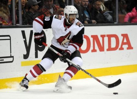Image result for anthony duclair