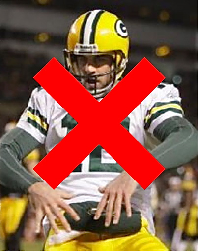 rodgers discount double check