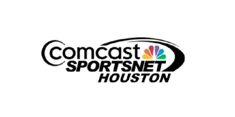Resolution on Comcast SportsNet Houston May be Coming