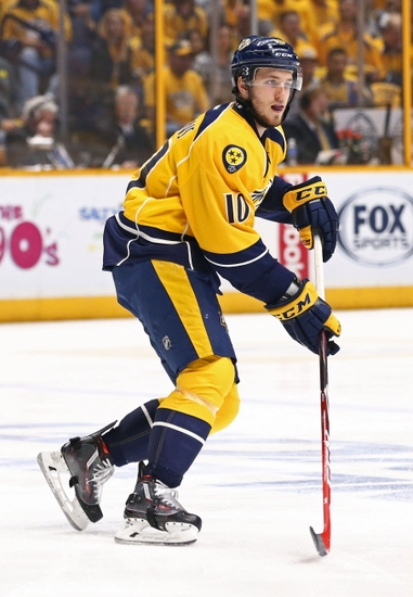 Image result for colton sissons