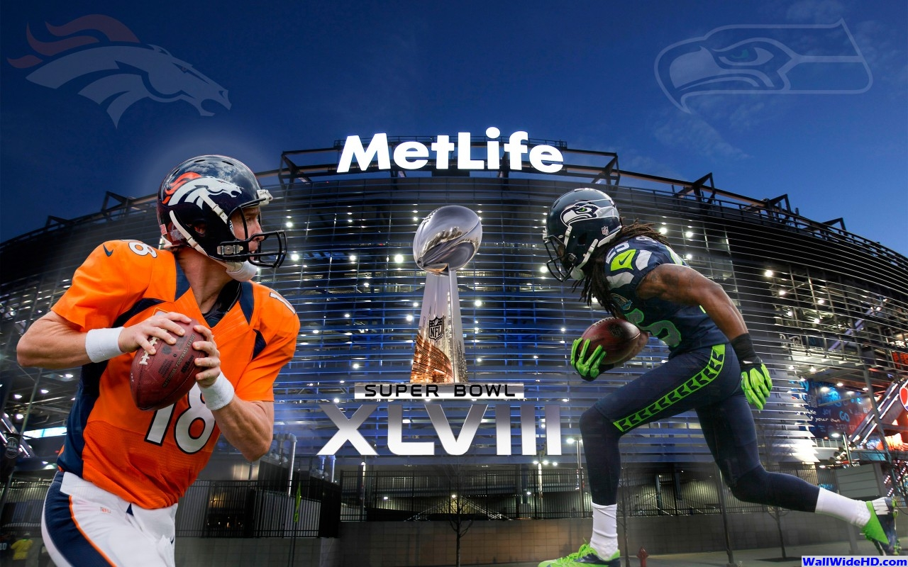 Fearless Superbowl Xlviii Predictions From Section 215 Staff