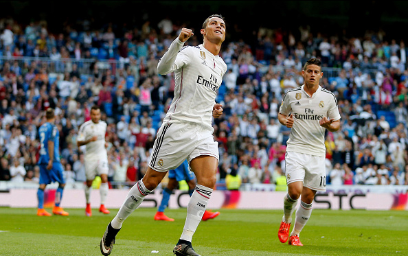 Cristiano-Ronaldo-Real-Madrid-celebrates