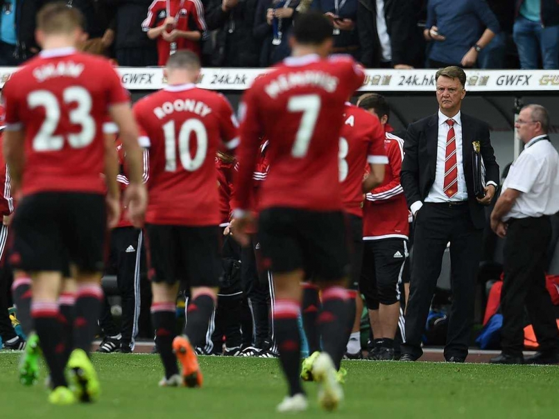 manchester-united-sad-angry