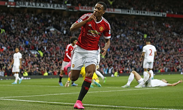 Anthony-Martial-009