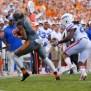 Tennessee Beats Florida 38 28 Vols Vs Gators Photo