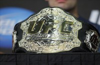 UFC will not have interim titles for heavyweight ...