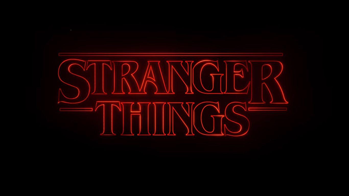 Risultato immagine per stranger things