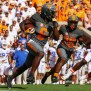 Tennessee Vs Florida Recap 3 Things We Learned