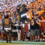 Tennessee Vs Florida Highlights Score And Recap
