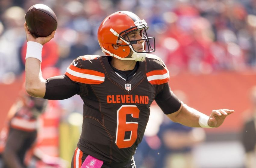 Image result for cody kessler