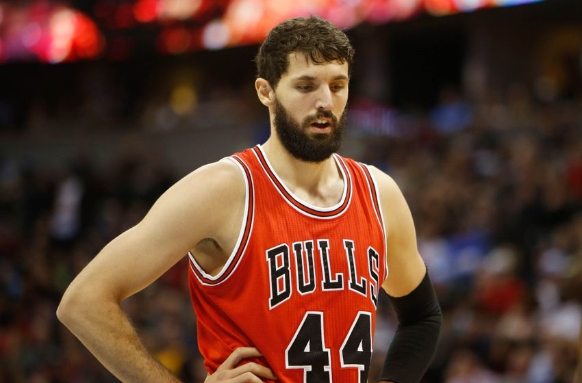 Image result for nikko mirotic