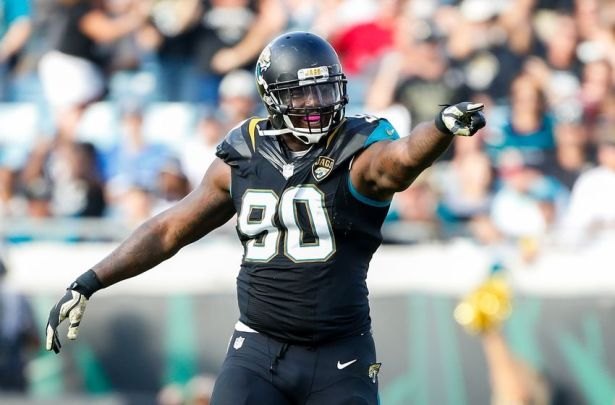 Image result for malik jackson jaguars
