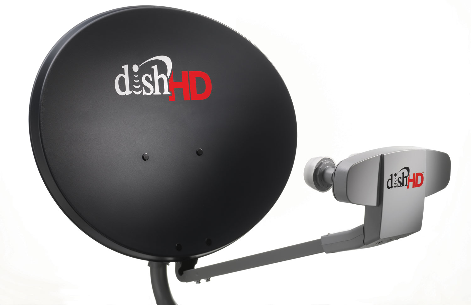Tense Negotiations Between Dish Network & Hearst Television