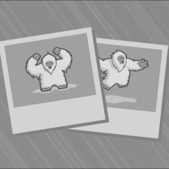 Bell Hd Satellite Dish Wiring Diagram Horse Hoof Anatomy Antenna Get Free Image About