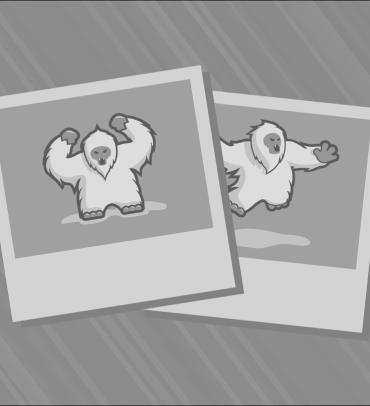 Zelda for PS4