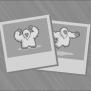 Louisville Baseball Hosts In State Foe Kentucky