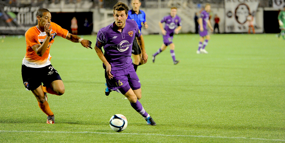 Exclusive interview with orlando city s luke boden part 1 for Boden in englisch