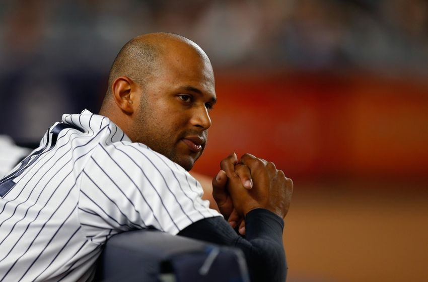 Image result for AARON HICKS MAKING OUT