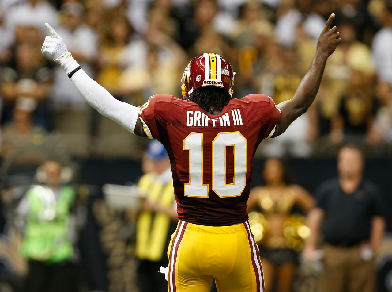 https://i0.wp.com/cdn.fansided.com/wp-content/blogs.dir/61/files/2013/04/Robert-Griffin-rg3-washington-redskins-qb-real-fantasy-football-player-statistical-analysis-team-injury-statistics-2012-era-stats-Aaron-M.-Sprecher-NFL.jpg