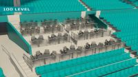 Miami Dolphins Adding Living Rooms To Stadium