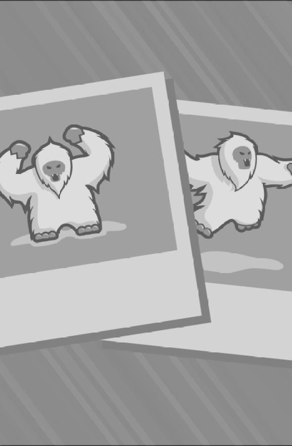 Mar 8, 2014; Toronto, Ontario, CAN; Philadelphia Flyers defenseman <a rel=