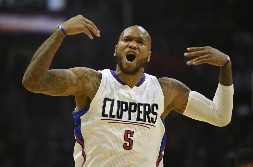 Image result for marreese speights clippers