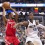 Mavericks Vs Rockets Game 2 Preview