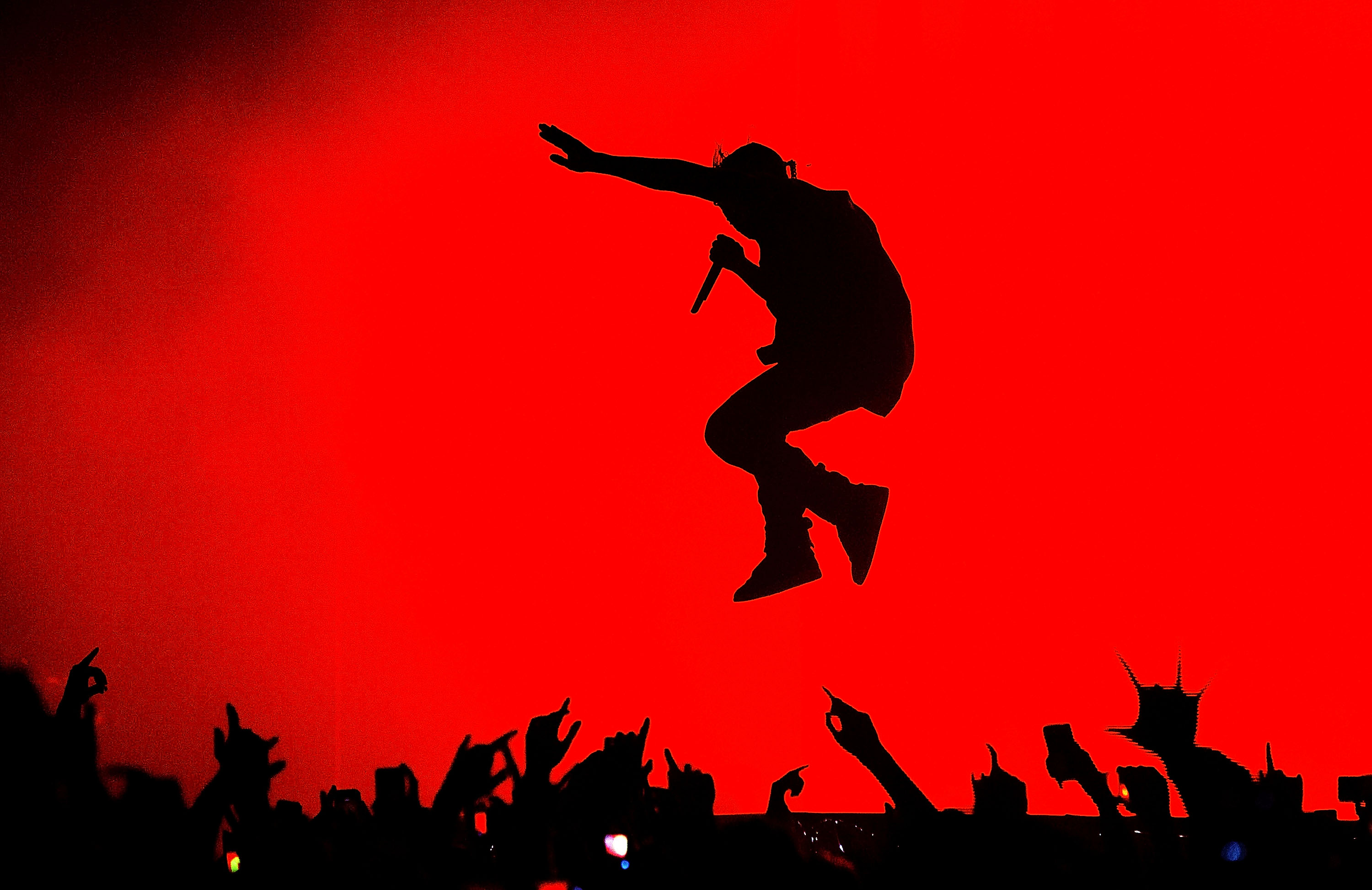 Travis Scott Iphone Wallpaper How To Download Kanye West S The Life Of Pablo