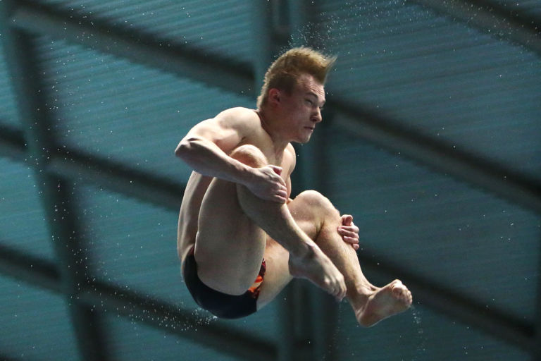 Olympics Diving 2016 Live Stream Watch Online August 15th