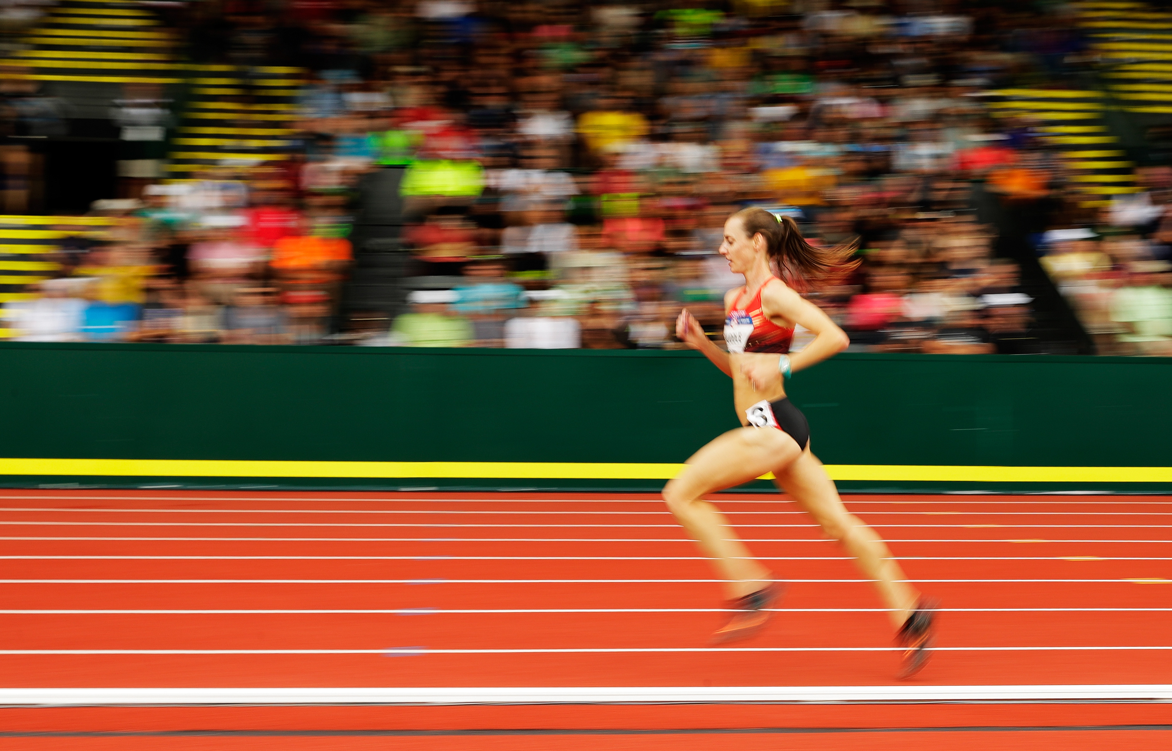Olympics Track And Field Live Stream Watch Online August 12