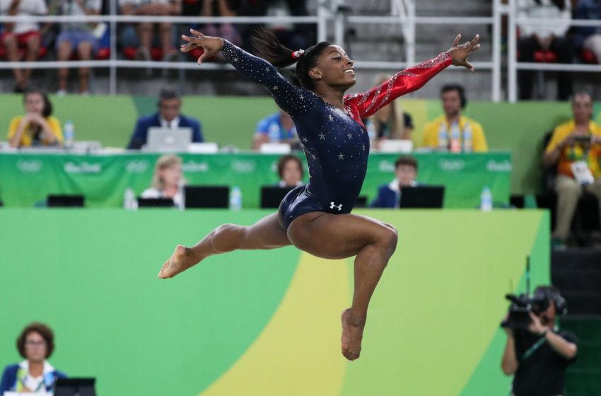Olympics Womens Gymnastics 2016 Live Stream Watch Online