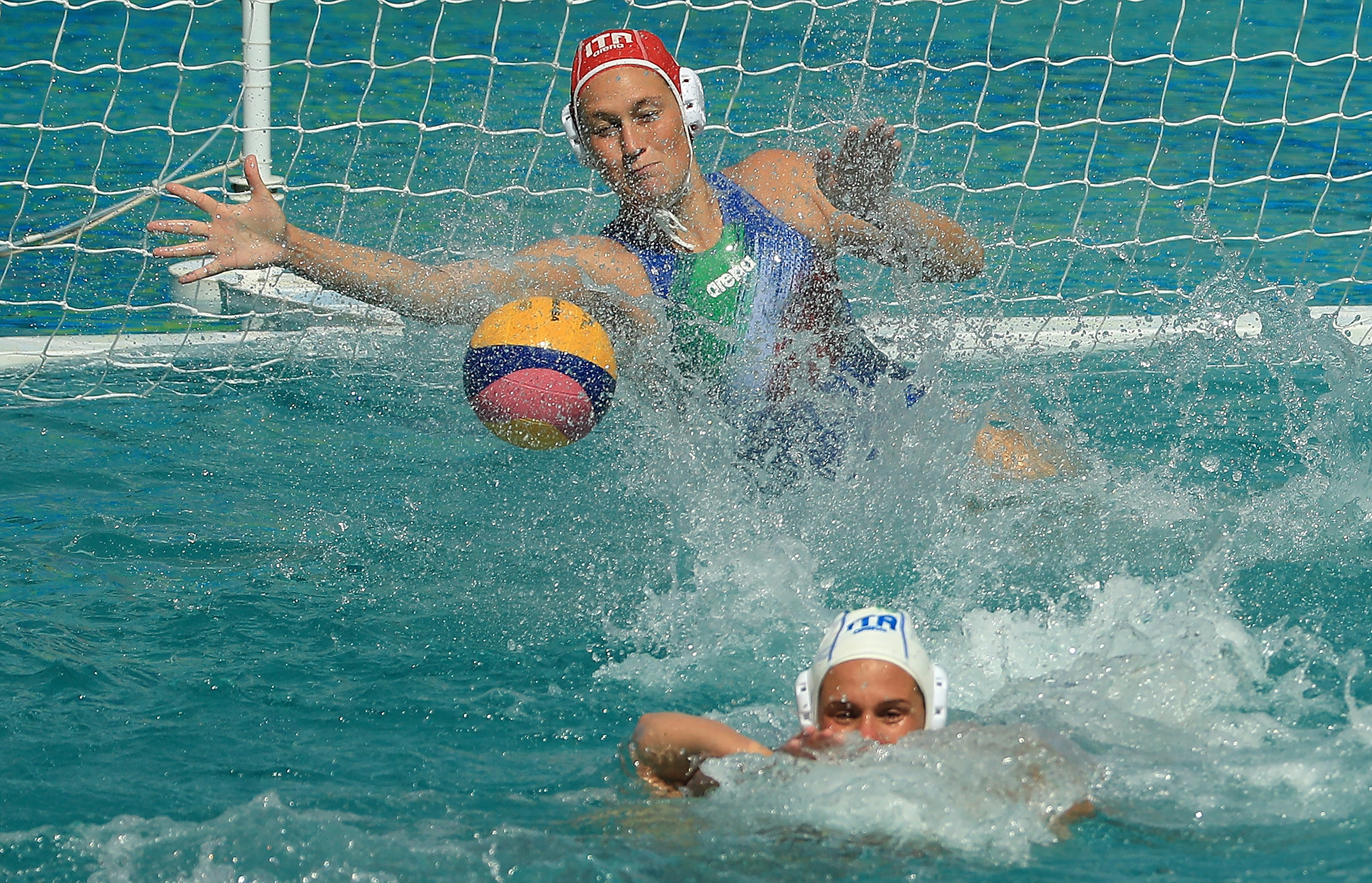 Olympics Water Polo Live Stream Live Stream August 13