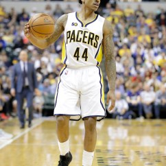 Indiana Pacers Atlanta Hawks Sofascore Recliner Sofa Cheap What Does Jeff Teague Bring To The Minnesota Timberwolves