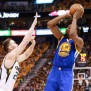 Golden State Warriors 3 Takeaways From Game 4 Vs Jazz