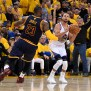 Golden State Warriors 10 Best Moments From Game 1 Of The