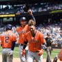 Houston Astros Team Can Learn From Last Two World Series