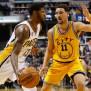 Los Angeles Lakers Latest Rumors Before 2017 Nba Free