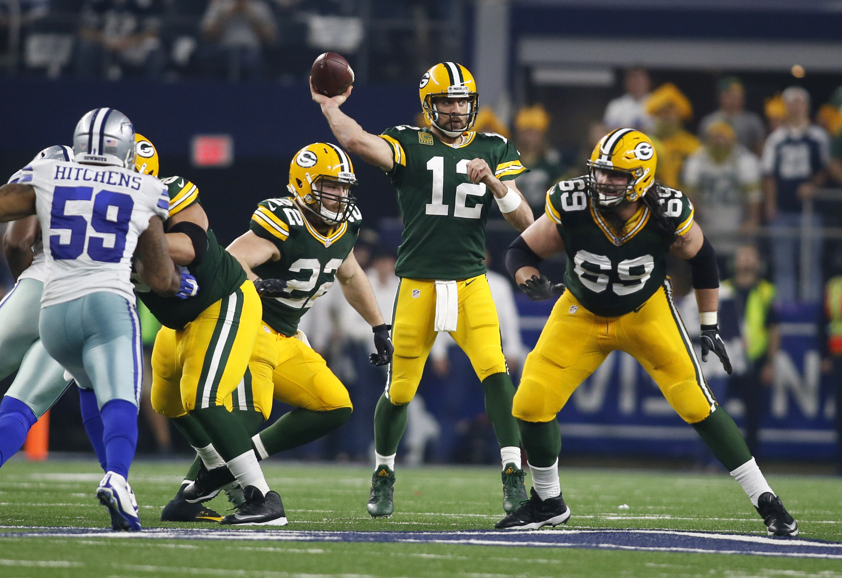 Image result for green bay packers