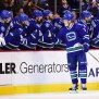 Vancouver Canucks Week 18 Preview 6 Game Road Trip Must