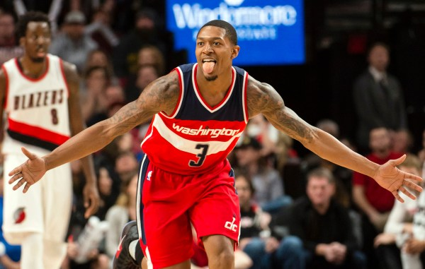 Washington Wizards 2 Straight Overtime Victories Show