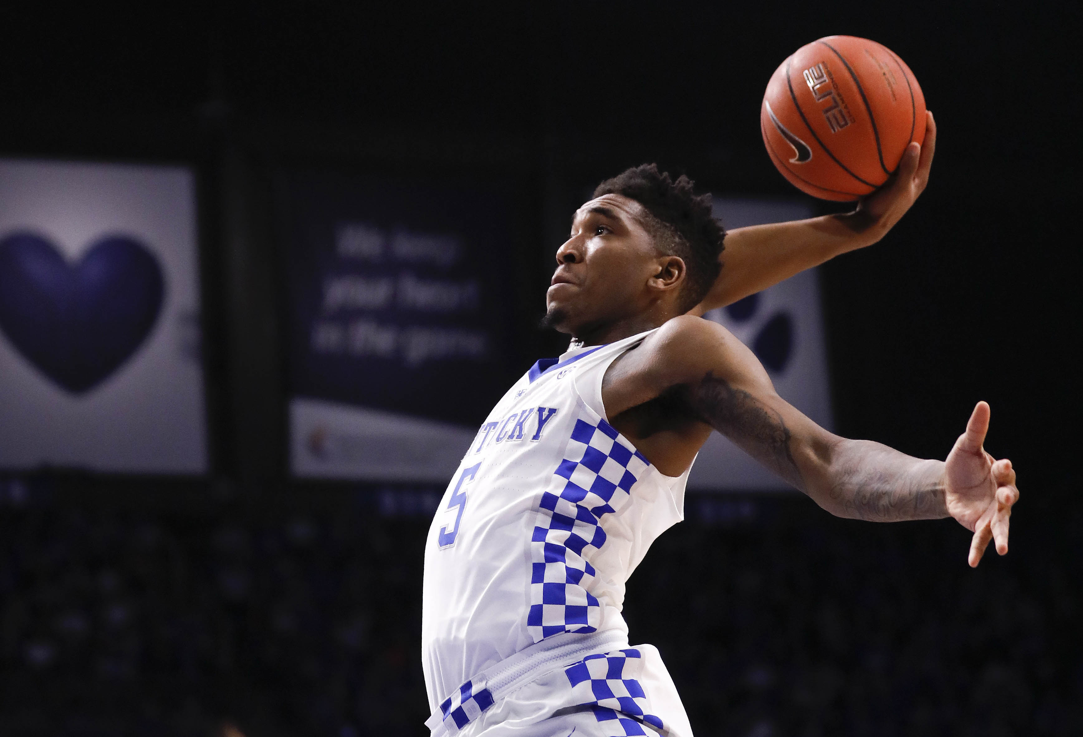 Image result for malik monk swag