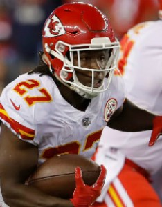 Each week through the nfl season we  ll take  look at our rest of rankings to help you make roster decisions in addition below also fantasy football fantasypros rh