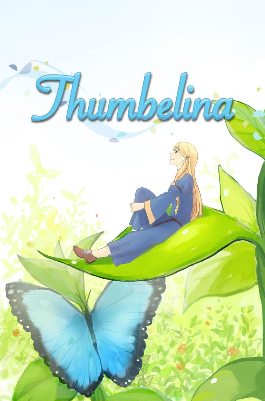 Thumbelina Farfaria