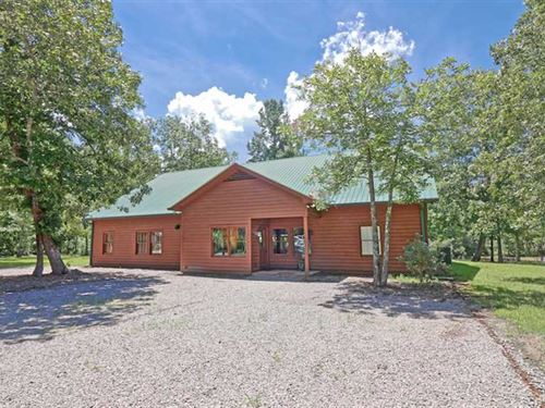 Tobacco Barns For Sale In Nc