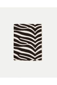 Buy Zara Scarves for Women Online | FASHIOLA.co.uk ...