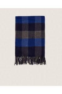 Buy Zara Scarves for Men Online | FASHIOLA.co.uk | Compare ...