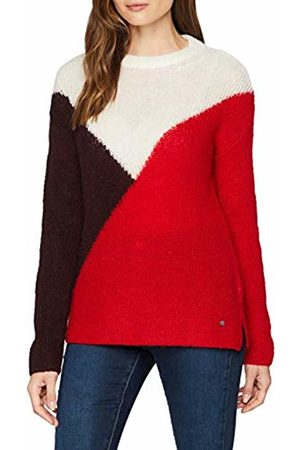 People39 Jumpers & Cardigans For Women, Compare Prices