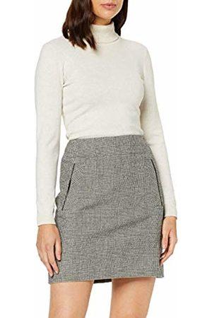 women s mini skirt