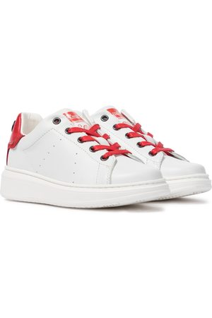 See what's on sale at marcjacobs.com. The Marc Jacobs Shoes For Kids On Sale Fashiola Com