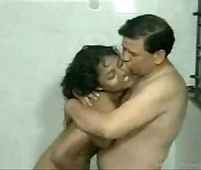 Hindi Porn Movie Picnic Part5